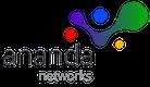 Ananda-1-300x174-1