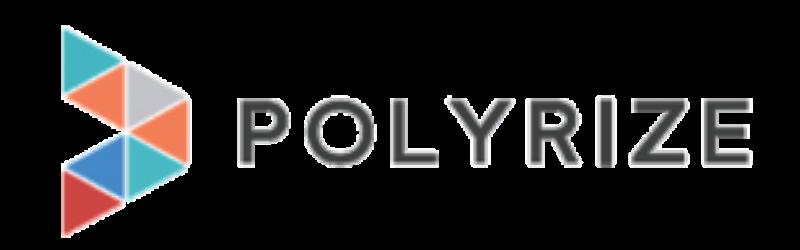Polyrize-1
