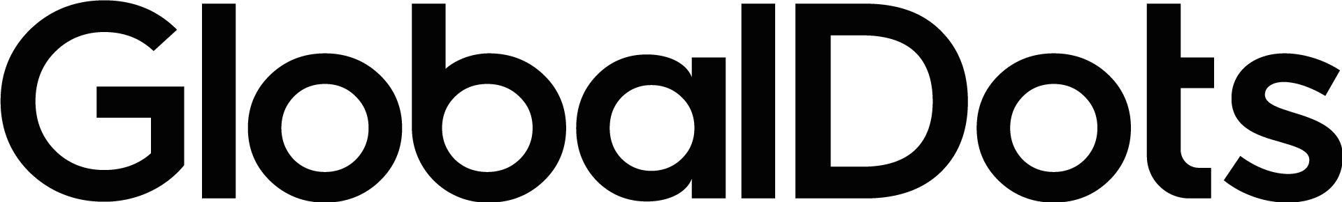 logo_transparent_black_1920x290